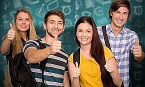 La educación superior en México 2020