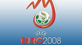 Отборочный Турнир Евро-2008 по футболу.Сборная России. timeline