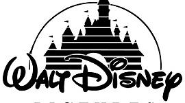 Компания The Walt Disney timeline
