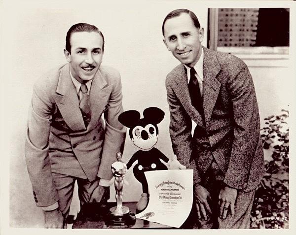 «Disney Cartoon Studio»