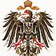 Cappotto delle braccia imperiale dell impero tedesco 23262834