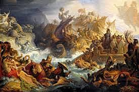 ΔΕΚΕΛΕΙΚΟΣ Η ΙΩΝΙΚΟΣ ΠΟΛΕΜΟΣ 413-404 π.Χ.