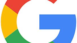История Google timeline