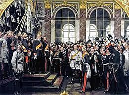Impero tedesco