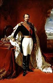 Decade Napoleone III