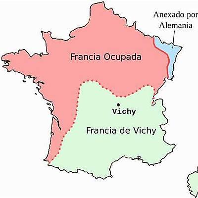 Petite historie de France (et vagabonds) timeline