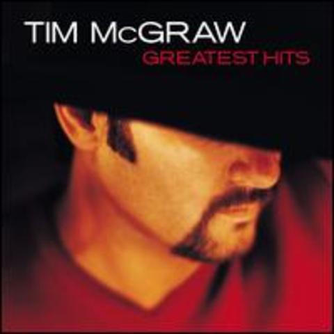Popular Country Music Singer