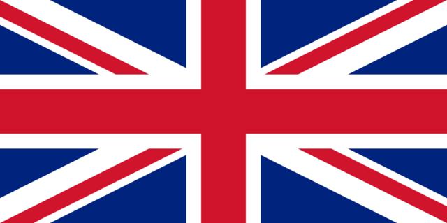 Gran Bretaña