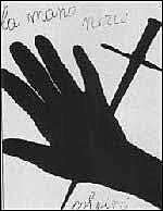 The Black Hand Mafia