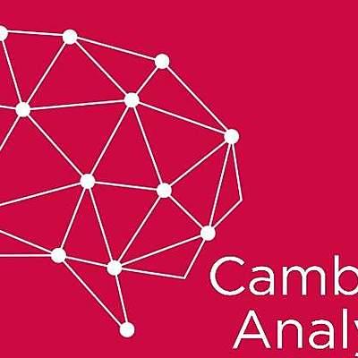 Cambridge Analitics timeline
