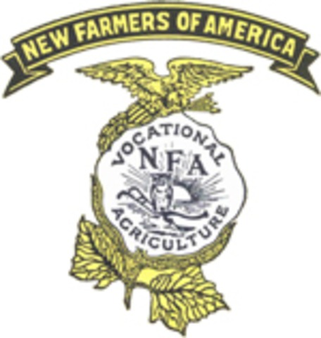 New Farmer of America merges with the Future Farmers of America