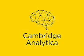 Qué es Cambridge Analytics?