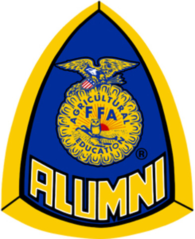 National FFA Alumni Founded