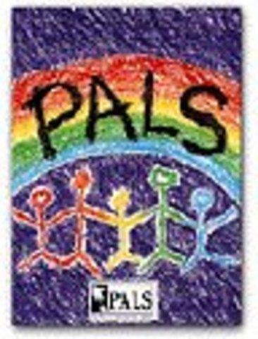 PALS Begins
