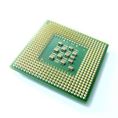 Микропроцессоры timeline