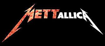 li va agradar molt un concert de Metallica a Barcelona