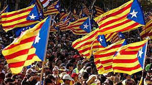 referèndum de catalunya