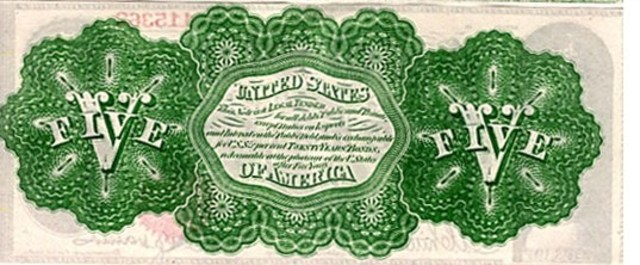 Resumption Act of 1875