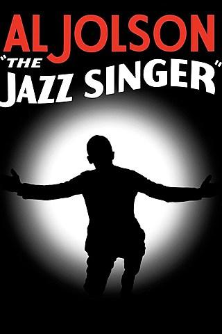 The Jazz Singer debuts