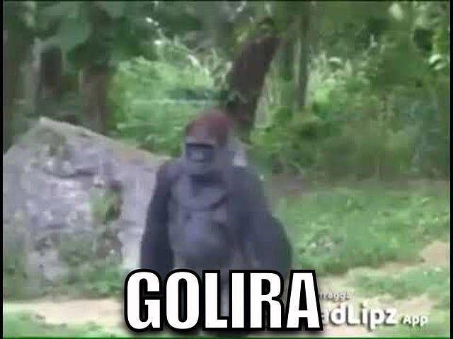 Scopes Monkey Trial