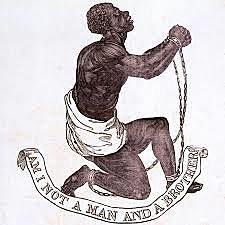 Abolition of Slave Trade Bill Creation