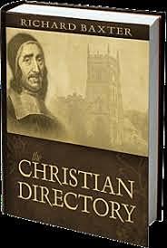 A Chiritian Directory