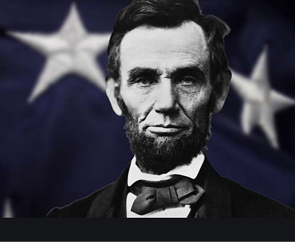 Ending Civil War