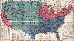 The Missouri Compromise pg.86,87