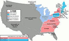 Slave state pg.102
