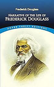 The Narrative of the life of Frederick Douglass pg.103