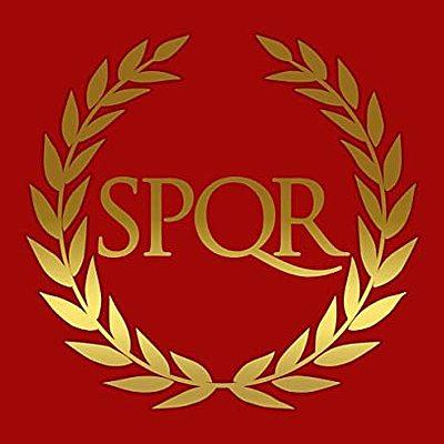 Història de Roma timeline