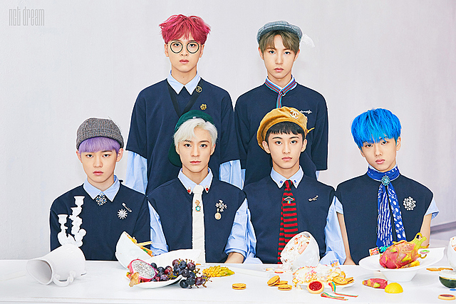 We Young