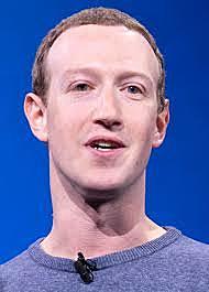 ¿Por qué motivo Facebook no hizo nada?