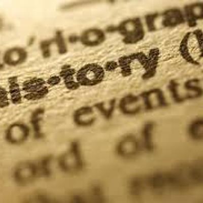 US History Timeline - OF
