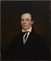 William Lloyd Garrison(Chapter 11)