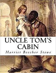 Uncle Tom's Cabin, Page 104