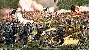 Civil War, Page 114