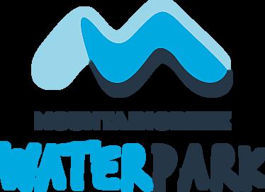 Action Park genåbner som Mountain Creek Waterpark