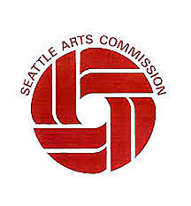 Seattle Arts Commission is formed