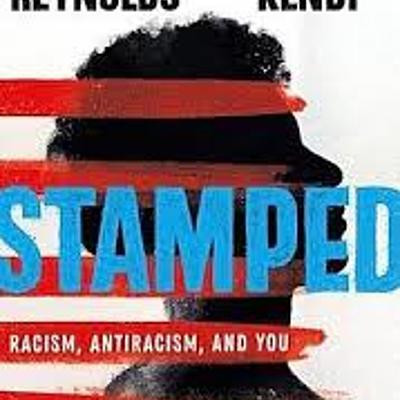 Stamped - Tony timeline