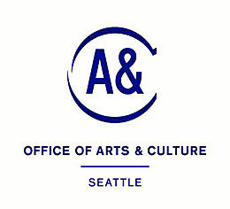 Office of Arts and Culture Founded