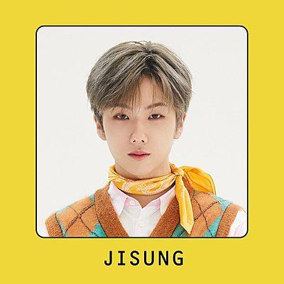 JISUNG timeline