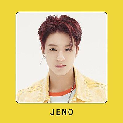 JENO timeline