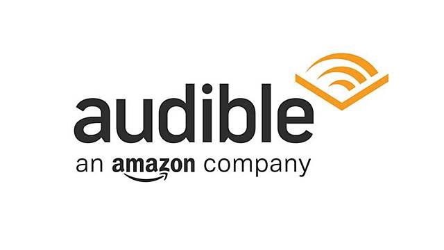 Audible llega a España
