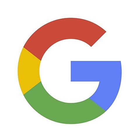 Estados Unidos demanda a Google por monopolizar los mercados de búsquedas y anuncios