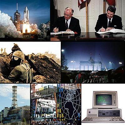LÍNEA DE TIEMPO COMPARATIVA PERÚ - MUNDO DE 1980 AL  2020. timeline