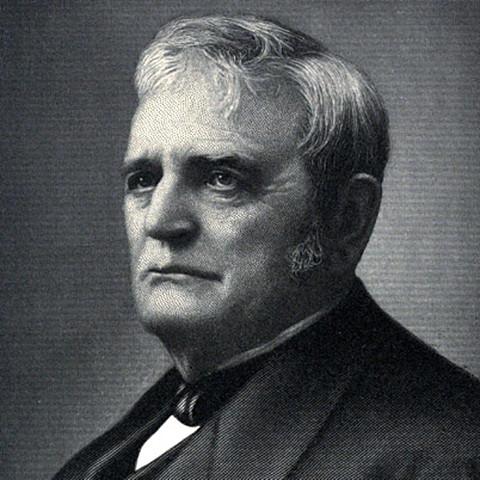 John Deere date of birth Industrial Rev.