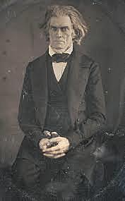 John C. Calhoun(Chapter 12)