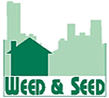 Seattle gets Weed & Seed