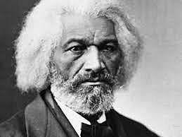 "oFrederick Douglass Publishes Autobiography ""Narrative of the Life of Frederick Douglass, an American Slave"""